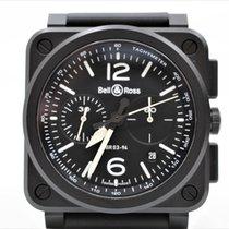 acab12e7cfd0 Relojes Bell   Ross - Precios de todos los relojes Bell   Ross en ...