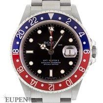 Rolex GMT-Master II 16710 2007 gebraucht