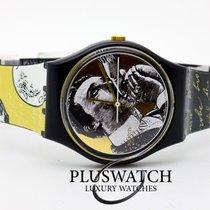Swatch GB148 1992 neu