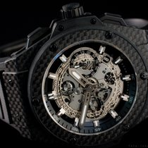 Hublot King Power 701.QX.0140.RX usados