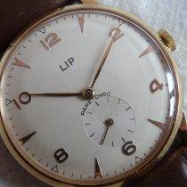 Lip 36mm Manualny używany
