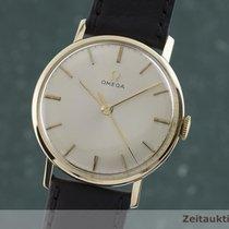 Omega 131.014 1962 occasion