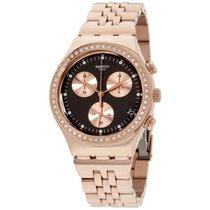Swatch YCG414G new