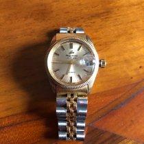 Philip Watch Stal Automatyczny R8223597006 używany