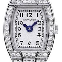 Hamilton American Classic Lady Damenuhr H31151183