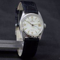 Rolex OYSTER DATE PRECISION REF.6066 MANUAL WINDING SWISS WA