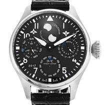 IWC Watch Big Pilots IW502620