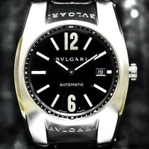 Bulgari Ergon Automatic 40MM EG40SSLD