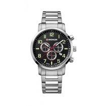 Wenger Uhren Alle Preise F 252 R Wenger Uhren Auf Chrono24