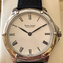 Philip Watch 1980 pre-owned