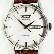 Tissot Heritage Visodate T019.430.16.031.01 Automatic