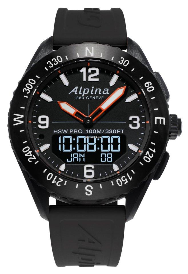 WatchNation Limited – Naše aktuální hodinky na Chrono24 49e4b49ec74