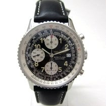 Breitling Old Navitimer A13022 Very good Steel 41,5mm Automatic