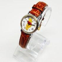 Timex Quartz occasion
