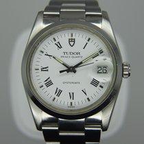 Tudor 91520N 1987 pre-owned