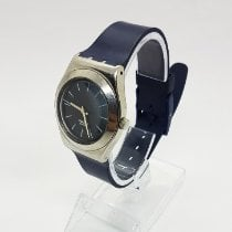 Swatch 2003 pre-owned
