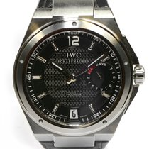 IWC IW500501 Big Ingenieur 45.5mm новые