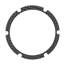 Hublot Parts/Accessories 3279 new King Power