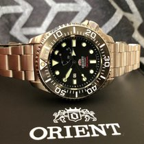 Orient Otomatik ikinci el