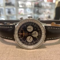 Breitling Navitimer 01 (46 MM) AB012721/BD09/441X/A20BA.1 2016 pre-owned
