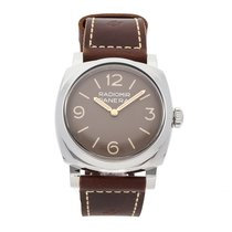 Panerai Special Editions PAM 662 pre-owned