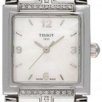 Tissot T051.310.61.117.00 2020 new