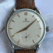 Omega 2603-2 1950 tweedehands