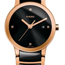 Rado Centrix R30555712 2020 new