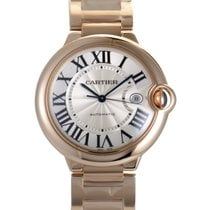 Cartier Ballon Bleu Large w69006z2