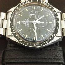 Ωμέγα (Omega) Speedmaster Professional Moonwatch Apollo XI...