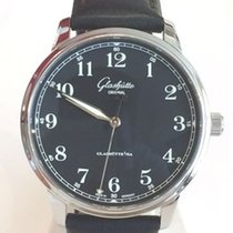 Glashütte Original Senator Excellence 40mm (neu)