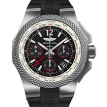 Breitling EB043335/BD78/232S 2018 new