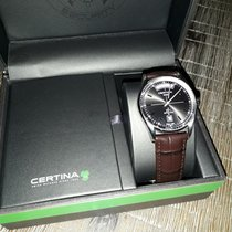 Certina DS-1 Day Date Automatic