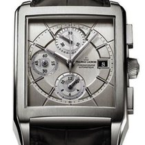 Maurice Lacroix AO74734--------