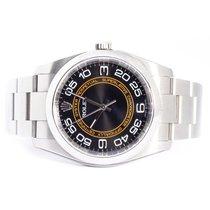 b6d7e782fb297 Rolex Oyster Perpetual - Todos os preços de relógios Rolex Oyster ...