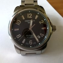 Certina 38mm Automatic C633.7129.42.66 pre-owned