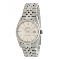 Rolex Datejust 16014 1978 pre-owned