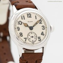 Elgin OF-219691 1944 pre-owned