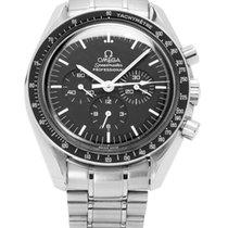 Omega Speedmaster Professional Moonwatch 3570.50.00 1998 brukt