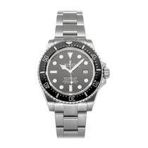 Rolex Sea-Dweller 4000 116600 usados