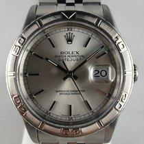 Rolex Datejust Turn-O-Graph 16264 1999 rabljen