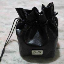 Dolce & Gabbana Accessoires nouveau