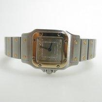Rolex Day-Date - Weißgold - ref.1803