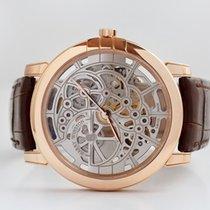 Harry Winston Midnight 450MAS42RL.W 2015 new