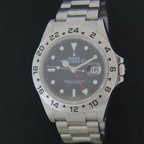 Rolex Oyster Perpetual Date Explorer II