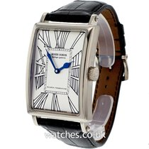 Roger Dubuis White gold 33mm Automatic M34 14 0 3.73/10 new United Kingdom, London
