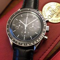 Omega Speedmaster Professional Moonwatch, free NATO strap