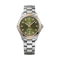 aded454df81 Tissot Musical Season Autumn Herbst for Rs. 62