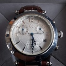 Guess Automatic GC20500 pre-owned