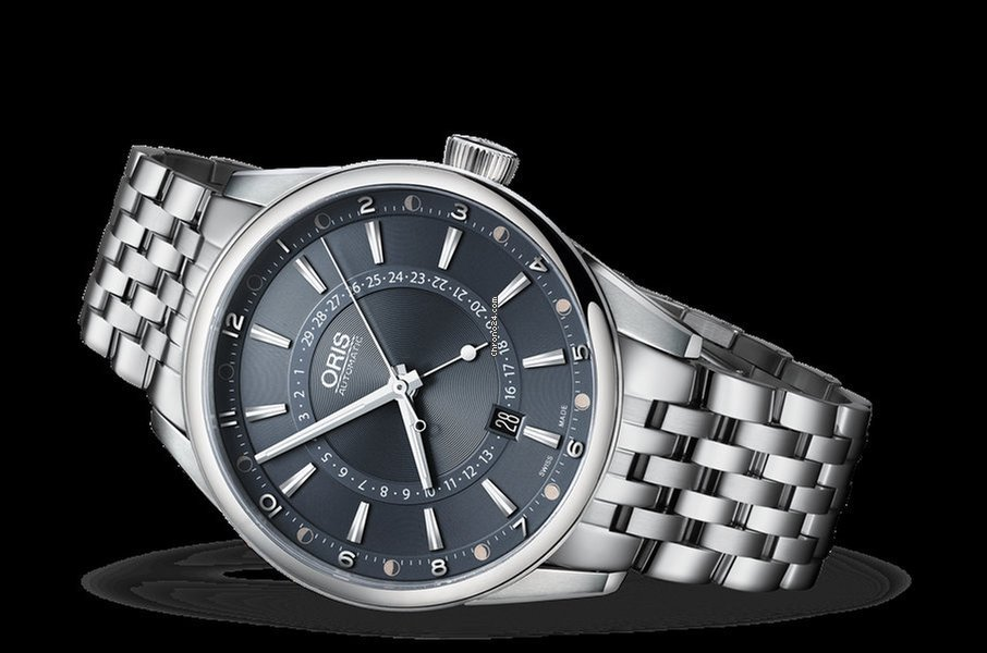 Limited Tycho 500 Oris Edition Artix Brahe WD29EbeHIY